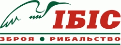 ibis-kiev-logo.jpg